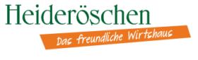 Heideröschen Düsseldorf